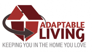 Testimonial - Adaptable Living